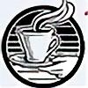 TextyCafeStudio's avatar