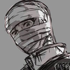 TexvsSister's avatar