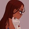 TexWash's avatar