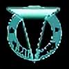 Texx-A-02's avatar
