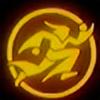Texzen71's avatar