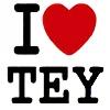 tey2luv's avatar