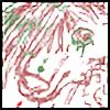 Teyalia's avatar