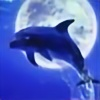 Teyami's avatar