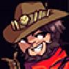 Teyene's avatar