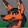teygrim's avatar