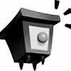 TeykioArts's avatar