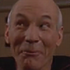 teylasramar's avatar