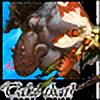 Teysa02's avatar