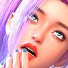 Teysia's avatar