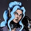 Tezasiya's avatar