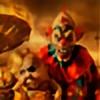 Tezatron's avatar
