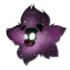 Tezcali's avatar