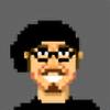Tezcart's avatar