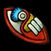 Tezcatlipoca-kone's avatar