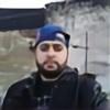 Tezign's avatar