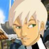 TEZIL's avatar