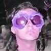 tezkat's avatar