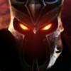 Tezlakipuka's avatar
