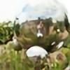 Tezray's avatar