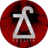 TEZSiiH's avatar