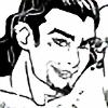 tezthemanguar's avatar