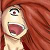 tezui's avatar