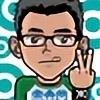 Tezuk4's avatar