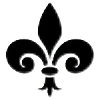 tezzan's avatar