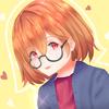 tezziiiii's avatar