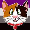 Tezzy-Arts's avatar