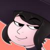 TF-Artist-Chan's avatar
