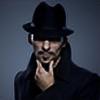 TF-Central's avatar