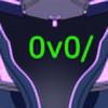 TF-KidoNightmare's avatar