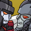 TF-Lilac's avatar