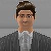 TF-Master's avatar