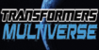 TF-Multiverse's avatar