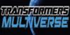 TF-Multiverse