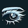 tf-robot's avatar