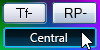 TF-RP-Central