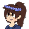 TF-SquareSting's avatar