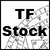TF-Stock's avatar