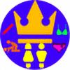 tf-tg-king365's avatar