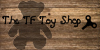 TF-Toy-Shop's avatar