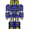 TF-TVC's avatar