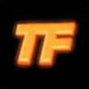 TF-Warlock's avatar