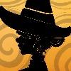 TF-Witch's avatar
