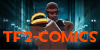 TF2-Comics's avatar