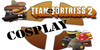TF2-Cosplays's avatar