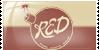 TF2-Fan-Club's avatar